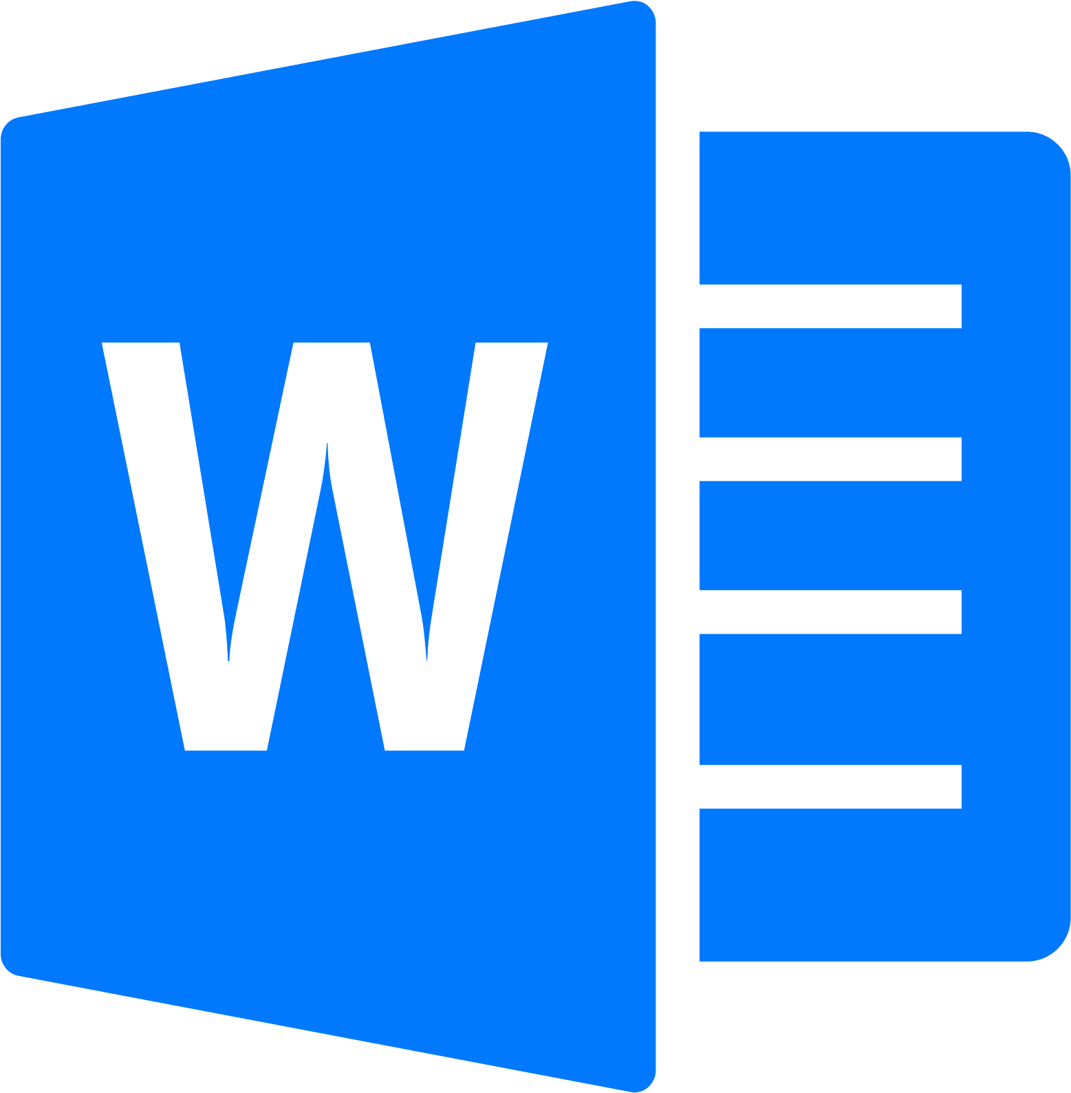 word365icon